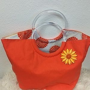Casual summer bag, bright, nordstroms, playful